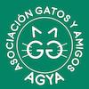AGYA-Logo
