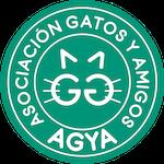 AGYA Logo