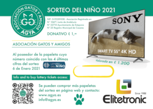 AGYA-lottery-ticket-sorteo-del-nino-V4
