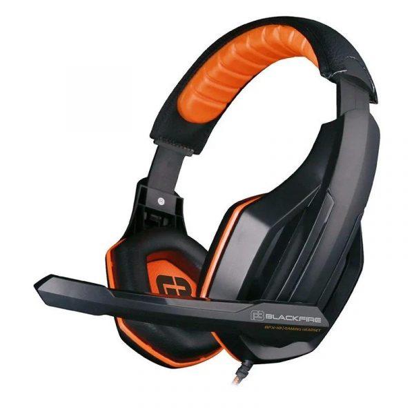 backfire-headset