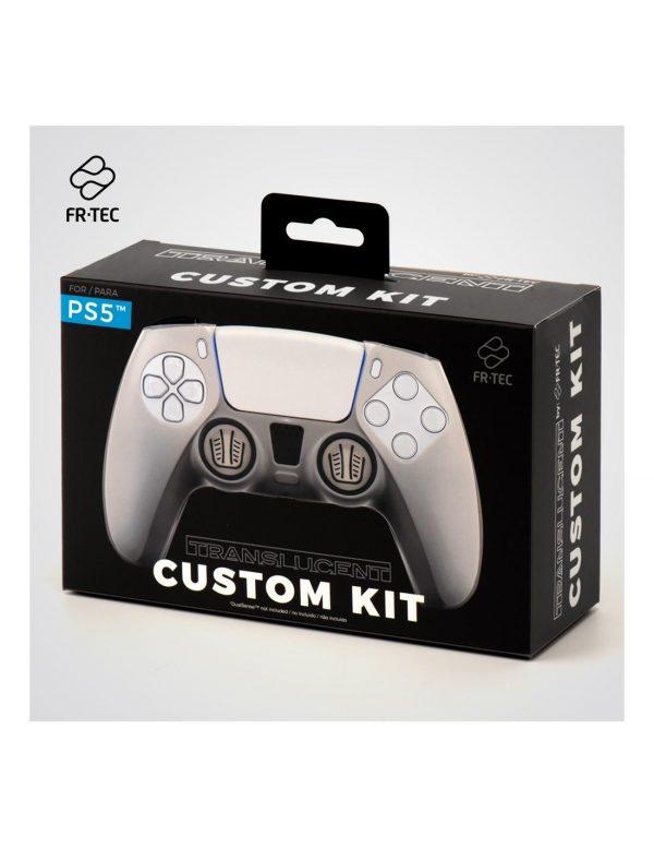 ps5-custom-kit