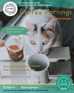 20210503-coffee-mornings-819x1024